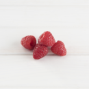 BerryWorld specialty raspberries grown by Pinata Farms