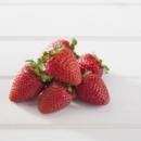 Fresh Pinata strawberries